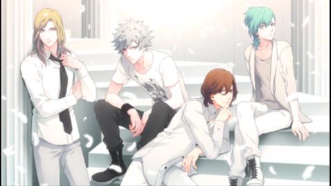Uta.no☆prince-sama♪.full.2242334.png
